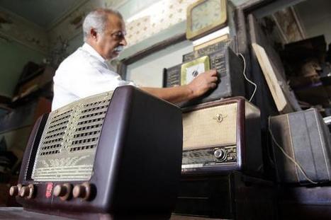 Radio: The All-But-Forgotten Medium With The Biggest Reach | Doug Schoen | Forbes.com | Surfing the Broadband Bit Stream | Scoop.it