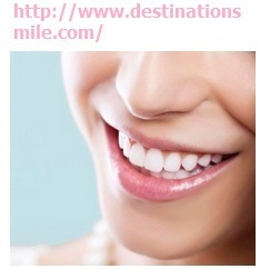 Teeth Whitening North Carolina | Dental Crowns Charlotte | Scoop.it