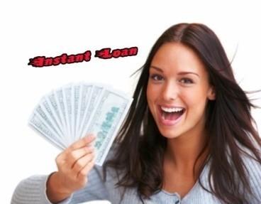 Instant Loan | andaraheinzm | Scoop.it