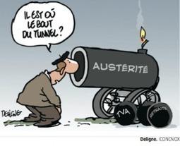 La politique d'austérité en débat - L'Elephant la revue   Vivre : Bien manger et boire bien   Scoop.it