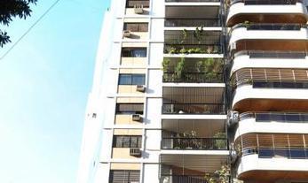 Departamentos de 1 y 2 ambientes tendrán una alta demanda en el ... | hotel externalizacion servicios | Scoop.it