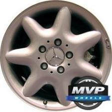 Increase the Market Price of Your Chevrolet by Assembling Rims by Ryan Kossuch   MVPwheels   Scoop.it