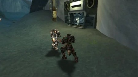 More human than human: AI game bots pass Turing Test   singularity   Scoop.it