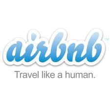 How design thinking transformed Airbnb from a failing startup to a billion dollar business | Business models & Design Thinking topics | Scoop.it