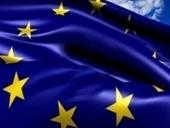 L'innovazione nei Paesi europei | Innovazione & Impresa | Scoop.it