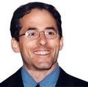 Mark Weisbrot: ¿Por qué a la economía europea le fue mucho peor que a la de EE.UU.? | Doing Business in the rest of the world | Scoop.it