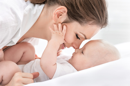 Breastfeeding still the gold standard of infant nutrition | Breastfeeding Promotion & Scandals | Scoop.it