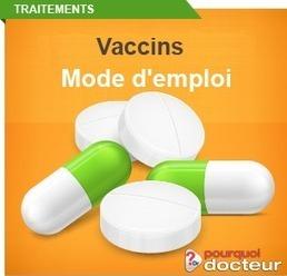 Automédication : des pharmaciens proposent de délivrer le moins cher - Pourquoi Docteur ? | Les News Pharmacie | Scoop.it