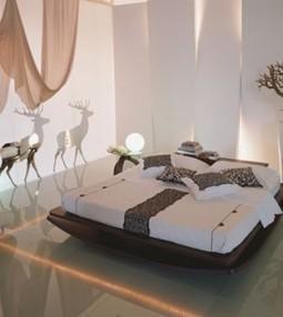 Chambre Deco : idées décoration chambre, décoration chambre enfants et adultes | Maison et Santé | Scoop.it