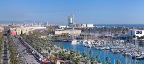 ¿Qué servicios ofrece una Smart City a sus ciudadanos? | Smart Cities | Scoop.it