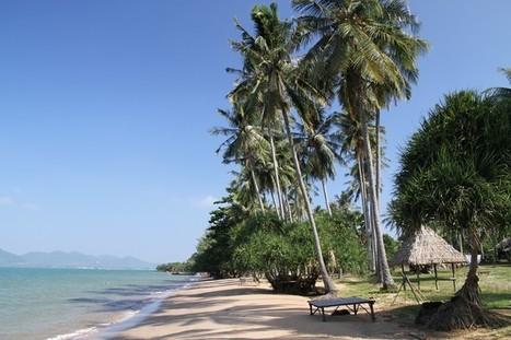 Voulez-vous passer vos vacances au Cambodge? Voila une sélection de ses meilleurs produits … | Circuits et voyages Cambodge | Scoop.it
