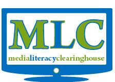 Visual Literacy: Readings | Visual Literacy | Scoop.it