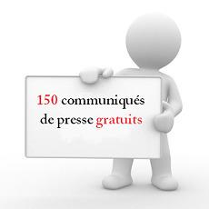 Réussir la cession de son e-commerce | Agence Profileo : 100% e-commerce Prestashop | Scoop.it