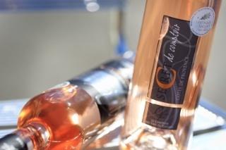 Les rosés, vins de l'été ? - L'Hotellerie | lycées hôteliers | Scoop.it
