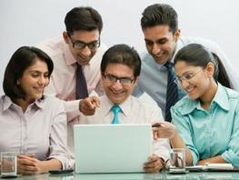 India Inc wants participative, adaptable, global leaders: Experts - Economic Times | Intercultural Intelligence | Scoop.it