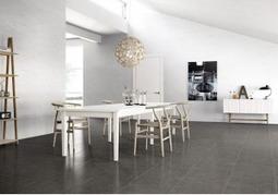 Porcelain Tiles with Durability | MetricTile Melbourne | Scoop.it