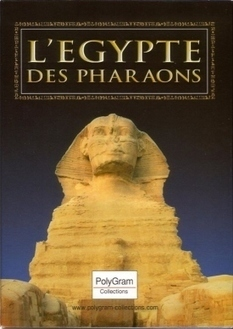 L'Egypte des pharaons | Égypt-actus | Scoop.it