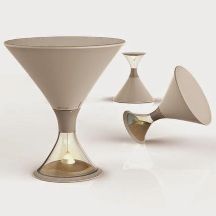 A lâmpada dos 15 minutos (ou até conseguires adormecer) | Design | Scoop.it