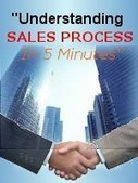 Amazon.com: Jimmy Ng: Books, Biography, Blog, Audiobooks, Kindle   How to be a Good SalesPerson   Scoop.it