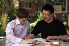 Is mandarin Chinese hard to learn ?   Online Free Tutor Help   Scoop.it