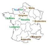 Réseau PIC - Rés0Pest | Elevage Laitier ~ PYB | Scoop.it