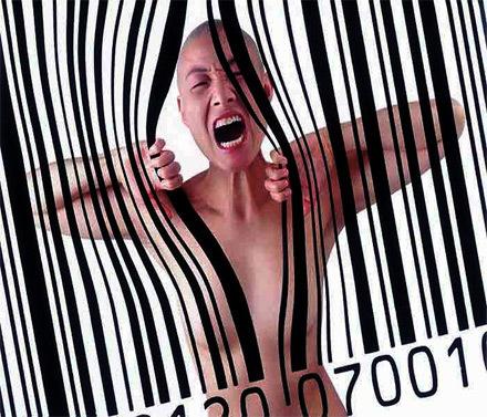 Féminisme, criminalité et prisons - Crêpe Georgette | Intervalles | Scoop.it