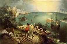 Histoire de l'art | Arts et Culture | Scoop.it