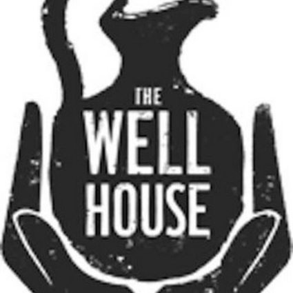 WellHouse Saves | Slavery- 21st Century Style | Scoop.it