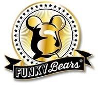 Funky Bears | Mes bonnes trouvailles | Scoop.it