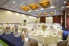 Defining the meeting rooms | Corporate event venue | Scoop.it