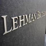 Lehman-like credit bubble next up for sharing economy? - Moneycontrol.com | Peer2Politics | Scoop.it