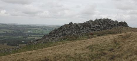 La source principale des dolérites tâchetées de Stonehenge a été localisée | Mégalithismes | Scoop.it