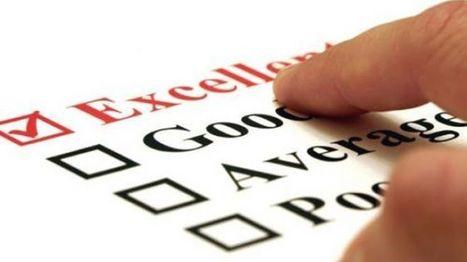 #Credit scores Constructions - Bimtri.Com   record   Scoop.it