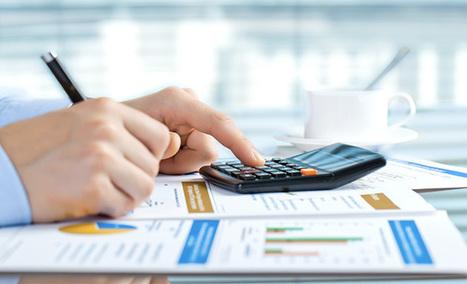 Loi de finance 2016 | Actualité juridique, conseil, fiscal, social, expertise comptable | Scoop.it