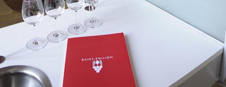 Sessions d'été à la Maison du Vin de Saint-Emilion | Vins de Saint-Emilion | dordogne - perigord | Scoop.it