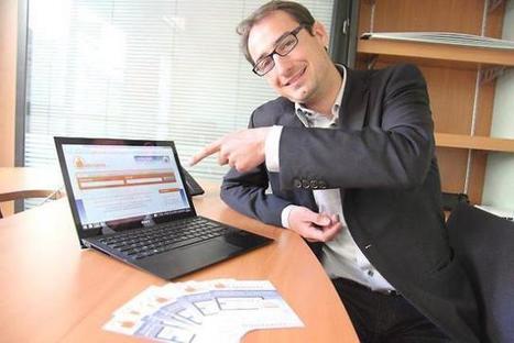 Des particuliers recommandent des entreprises sur lebonavis.com | Réputation, Web 2.0 et réseaux sociaux responsables | Scoop.it