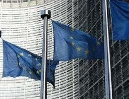 Un foisonnement d'initiatives malgré la faible structuration du secteur de l'ESS | Avise.org | Veille de l'Economie Sociale et Solidaire | Scoop.it