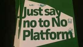 Is university free speech under threat? - BBC News | Virtual Exchange Warwick-Clermont Ferrand | Scoop.it