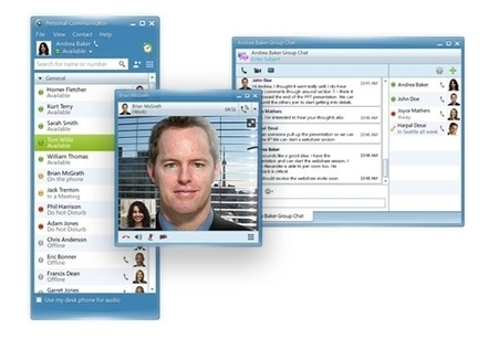 Unified Communications & Software | Unified Communications | Scoop.it