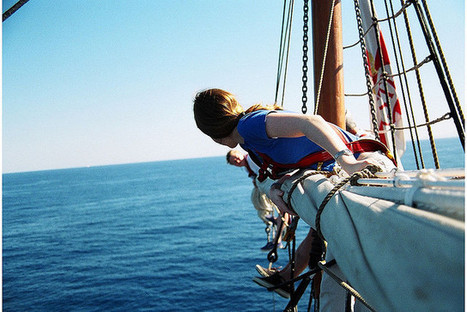 7 Best Travel Destinations & activities to do in December   Holiday Destination   Scoop.it