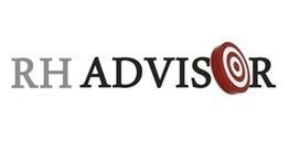 Comparez les professionnels du recrutement avec RH Advisor ! | Recrutement 2.0 | Scoop.it