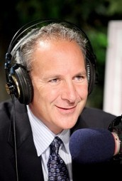 Q&A With Peter Schiff: Silver Looking Golden | Commodity HQ | Outsource Bookkeeping and Tax Preparation | Scoop.it