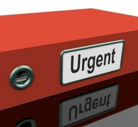 Organiser son temps : urgent et important ! | Developpement personnel | Scoop.it