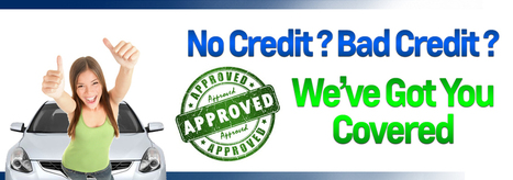 Bad Credit Loans No Credit Check   Finance And Loans UK   Scoop.it