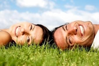 Les bienfaits du soleil - Réponses Bio | Bien-Être, Santé et Energie | Scoop.it