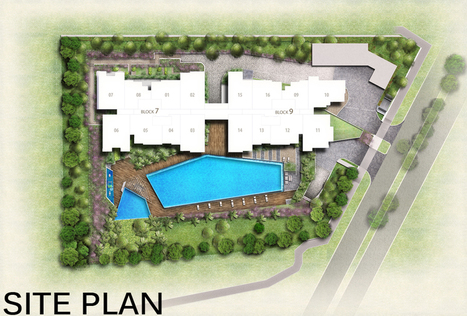 Tre Residences @ Aljunied - Singapore New Launch Property & Condo | Singapore Real Estate | Scoop.it