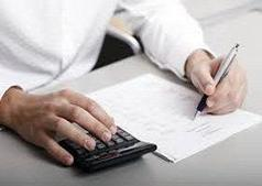 Small Business Accounting Consulting | Shortcut Accounting | Scoop.it