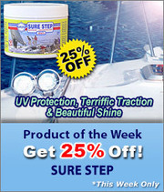 Ask the Skipper :: View topic - What procedure should I use to clean & polish my boat. | Boat Cleaning Tutorials | Scoop.it