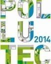 Pollutec 2014 : rejoignez le stand collectif Alsace et gagnez en visibilité ! - CCIRA Eco-entreprises | pollutec 2014 | Scoop.it