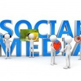 What Are The Benefits of Social Media Marketing? | HippoNetwork | All about Web | Scoop.it